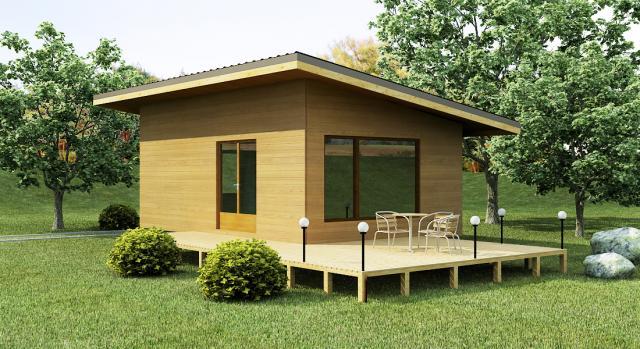Log bath house plans. Designs catalogue