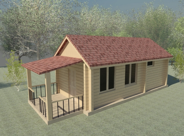 Sauna house plans for Sauna house plans