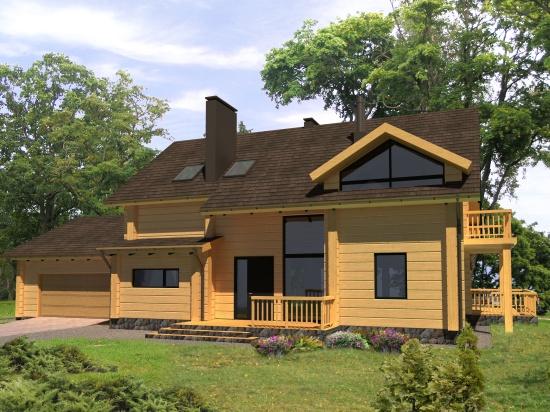 log house plans designs catalogue